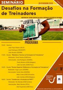 Seminario_FormacaoTreinadores